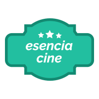 esenciacine.com